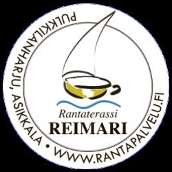 Rantaterassi Reimari
